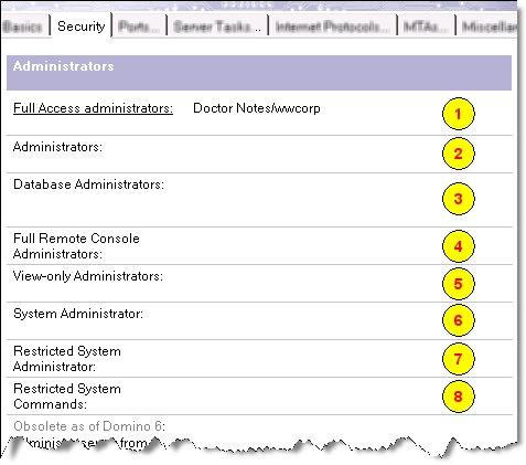 Image:Serverberechtigungen berprfen